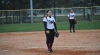 HOUSTON – A no hitter by Texas Southern's Rebecca Villarreal highlighted two outstanding performances by the Lady Tigers softball team on Friday. The Lady Tigers defeated the University of Houston-Victoria […]