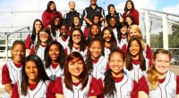 HOUSTON – The Texas Southern Lady Tigers softball team picked up two non-conference wins on Saturday at Memorial Park as they improved their overall team record to 11-5 for the […]