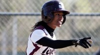 The Texas Southern Lady Tigers tightened their grip on first place in the Southwestern Athletic Conference Western Division Read more here: TSUBall.com Related posts: Lady Tigers Softball Falls in a […]