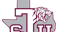 The Texas Southern Lady Tigers softball team defeated the Southern Lady Jaguars 6-0 and 14-2 on Saturday Read more here: TSUBall.com Related posts: Lady Tigers take game one 5-2 against […]