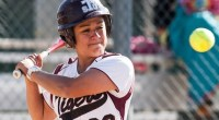 For the second consecutive week, Texas Southern infielder Thomasina Garza has been named Southwestern Athletic Conference Player of the Week. Read more here: TSUBall.com Related posts: TSU's Garza and Tillman […]