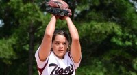 The Texas Southern Lady Tigers softball team defeated Prairie View A&M on Friday in game one of a three-game series 5-2 at Memorial Park. Read more here: TSUBall.com Related posts: […]