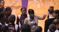 Texas Southern University Head Volleyball Coach Jocelyn Adams has announced the signings of two student-athletes set to join the volleyball team for the upcoming 2013 season. Read more here: TSUBall.com […]