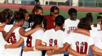 The Texas Southern Lady Tigers Soccer team has released their 2013 schedule …read more Read more here: TSUBall.com Related posts: No related posts.