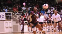 The Southwestern Athletic Conference announced its 2013 SWAC Preseason Volleyball teams. …read more Read more here: TSUBall.com Related posts: No related posts.