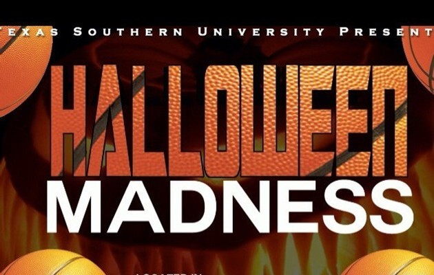 Men's and Women's Basketball set to host Halloween Madness
