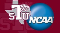 Nicholls State was able to erase a four-point halftime deficit to claim …read more Read more here: TSUBall.com Related posts: Lady Tigers Basketball Claims 1st SWAC Regular Season Title in […]