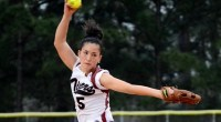 The Texas Southern University softball team opened the 2014 season in the Lion Classic at Chappapeela Park on Friday by winning 11-6 against Nicholls State …read more Read more here: […]
