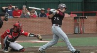 Tigers suffer a tough 13-0 loss to UL-Lafayette. …read more Read more here: TSUBall.com Related posts: Tigers Lose Fight in Final Inning 5-4 More Good than not for the Tigers […]