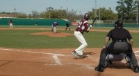 A well-played ball game today at MacGregor Park where Texas Southern hosted Houston Baptist in their first match-up of the season. …read more Read more here: TSUBall.com Related posts: Tigers […]