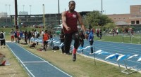 Demetrious Williams had the best finish for Texas Southern on day 1 of the Stephen F. Austin University 2014 Skecher's Carl Kight Invitational track and field meet in Nacogdoches, Texas. […]