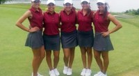 Texas Southern's Kassandra Rivera won her fourth tournament of the season at the 20th Annual Women's in Golf Collegiate Championship this past weekend. …read more Read more here: TSUBall.com Related […]