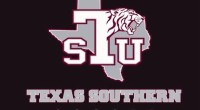 The Texas Southern Lady Tigers socccer team is in preparation for a successful 2014 campaign under first year head coach Kathryn Saunders …read more Read more here: TSUBall.com Related posts: […]