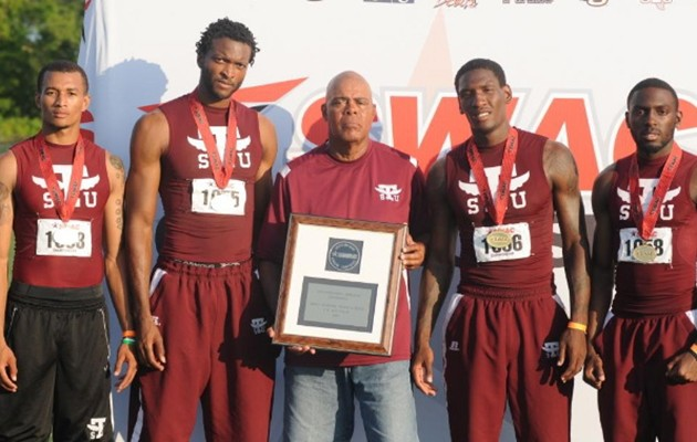 TSU's Duncan named Head Coach Emeritus
