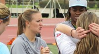 The Texas Southern Lady Tigers soccer team is currently in preparation for the upcoming season …read more Read more here: TSUBall.com Related posts: Training Camp officially underway for the Lady […]