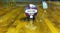 The Texas Southern University Lady Tigers volleyball team has begun preparation for the upcoming 2014 season under the direction of head coach Jocelyn Adams …read more Read more here: TSUBall.com […]