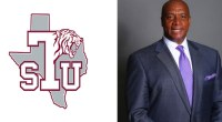 Texas Southern University has named Kevin Warren, Chief Operating Officer of the Minnesota Vikings, as the inaugural recipient …read more Related posts: No related posts.