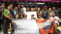 Texas Southern won its first Southwestern Athletic Conference Women's Basketball Tournament Championship …read more Related posts: Lady Tigers fall in competitive game at UNO Lady Tigers move closer to hosting […]