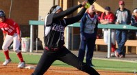 Junior pitcher has not allowed an earned run in 29 consecutive innings. …read more Related posts: Lady Tigers fall to TCU 77-48 Lady Tigers pull away late in win at […]