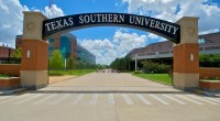 The 2016-17 athletics year has truly been a remarkable one for the Texas Southern University Athletics Department …read more Related posts: No related posts.
