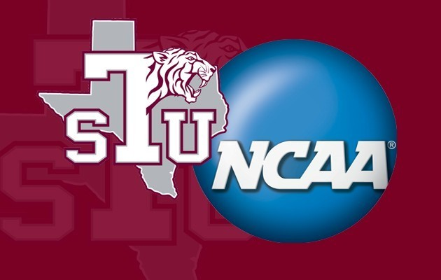 TSU's Dockery qualifies for NCAA West Prelims