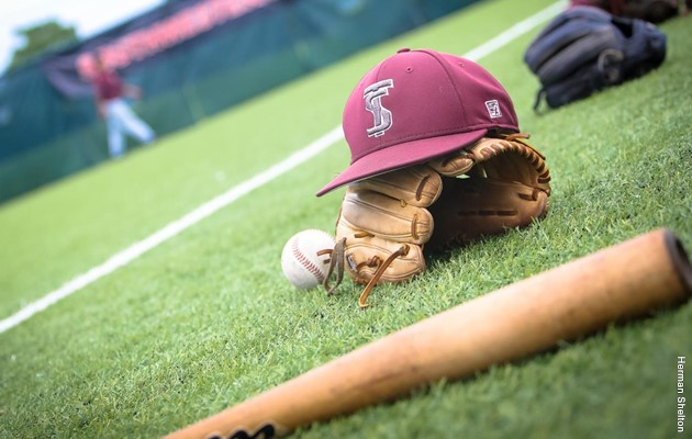 NCAA Baseball Selection Show slated for Monday, May 29th