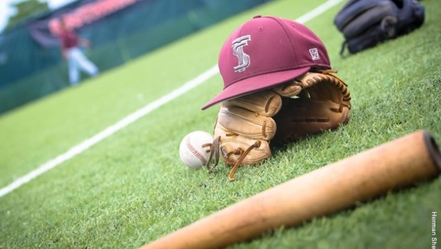 The Texas Southern Tigers baseball team will learn its NCAA baseball tournament first round opponent on Monday, May 29 …read more Related posts: NCAA Releases 2015-16 APR Data NCAA Releases […]