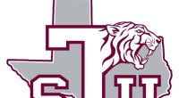 TSU volleyball team resumes play Sept. 8 at Stephen F. Austin; soccer team hosts Lamar on Sept. 7. …read more Related posts: Tigers split Sunday doubleheader at Prairie View A&M […]