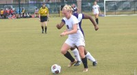 Hayward's match-winner also sets school record for career goals; TSU faces Alabama State in semifinal round Friday at 3 p.m. …read more Related posts: Tigers race past Southern 82-69, enter […]