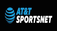 Texas Southern University Athletics has announced a new television deal with AT&T Sports Network Southwest that will expand the networks' coverage of TSU Athletics …read more Related posts: No related […]