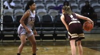 Lady Tigers aim for seventh consecutive neutral court win; teams face off for the first time since the 1986-87 season. …read more Related posts: Lady Tigers win 64-58 in Puerto […]