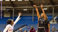 TSU aims for fifth consecutive win on Thursday. …read more Related posts: Lady Tigers defeat Alabama State 68-54, will face Grambling for SWAC championship Lady Tigers rally late but fall […]