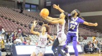 Kennerson scores 30 points for the Lady Tigers; TSU visits Jackson State, Grambling next weekend. …read more Related posts: Lady Tigers Win 10th Straight Game Defeating JSU On The Road […]