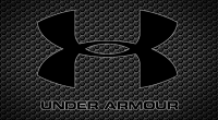 Texas Southern Athletics has announced that a deal has been reached for Under Armour to serve as the official shoe and apparel provider for TSU Tigers Athletics …read more Related […]