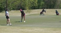 The Texas Southern Lady Tigers golf team finished in second place with a two day total of 665 (+89) at the 2018 SWAC Championships Courtesy: TSUSports.com Related posts: No related […]