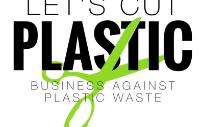 New website to help cut plastic waste