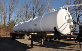 Dump trucks for sale in ohio