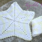 Crochet Patterns Tigerlily Trust