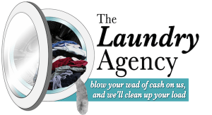 Stadlan_PSA_laundry