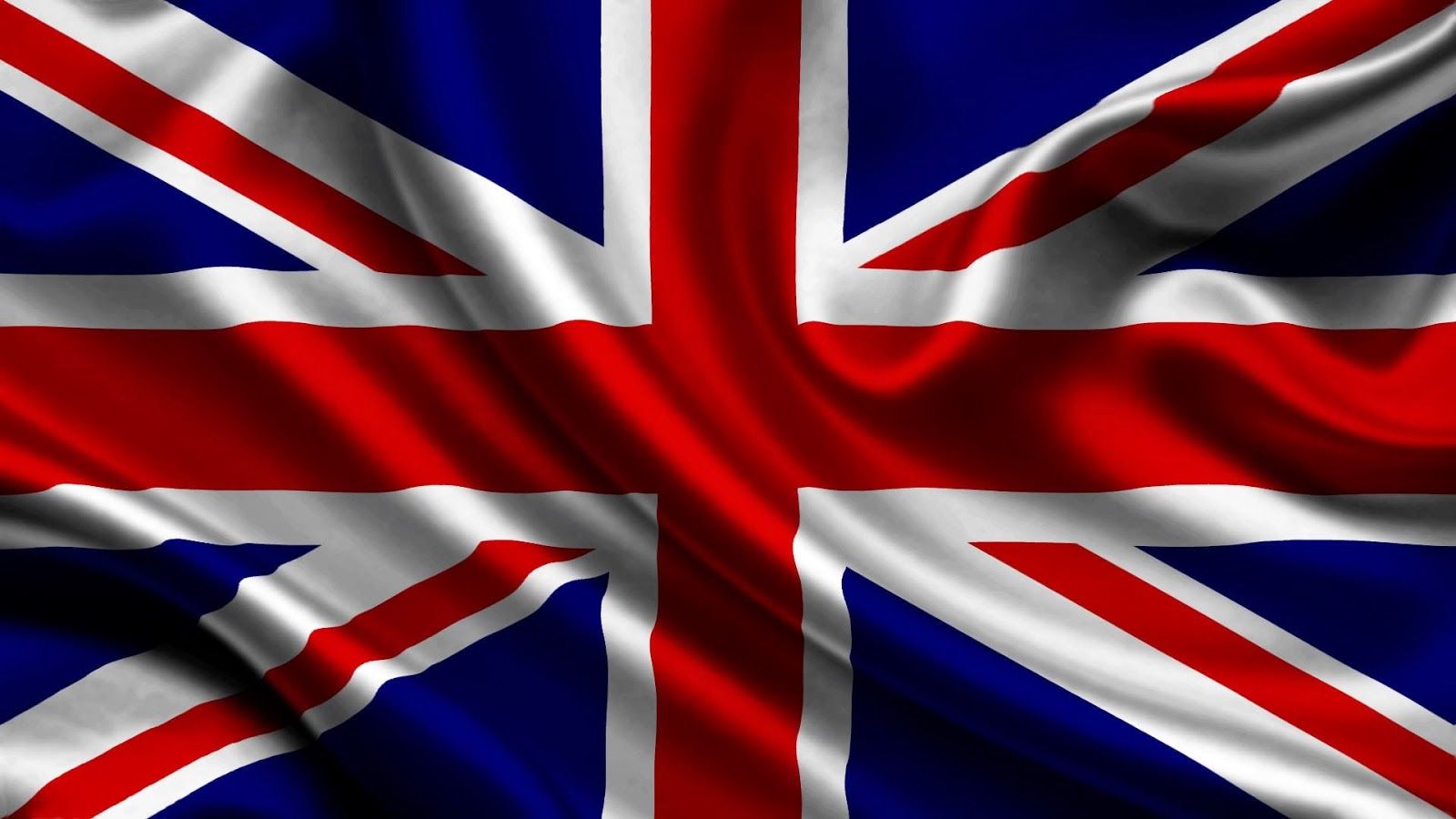 differences between uk and american english a primer