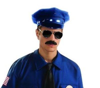 im-a-cop