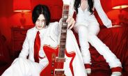 To Maintain a Diverse Student Body, The Office of Admission Will Remove the Checkbox Penalizing Applicants Who Have Never Seen The White Stripes in Concert