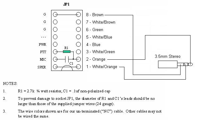 Audiovox Cb Mic Wiring Diagrams - Free Download Wiring Diagram