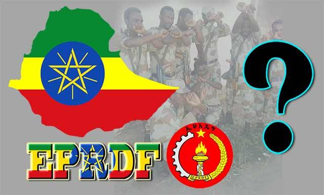 https://i2.wp.com/www.tigraionline.com/tasset/images/eprdf-ethiopia-in-danger.jpg