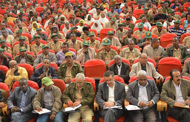 https://i2.wp.com/www.tigraionline.com/tasset/images/tplf-12th-congress.jpg