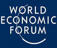 World Economic Forum - Tigrai Online