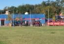 Segunda fecha de inferiores: Tigre vs. Flandria