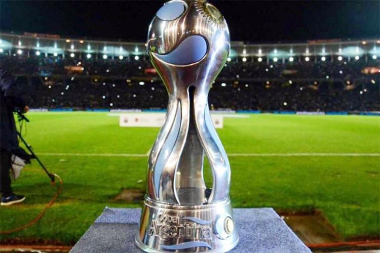 Tigre debuta con Alvarado en la Copa Argentina