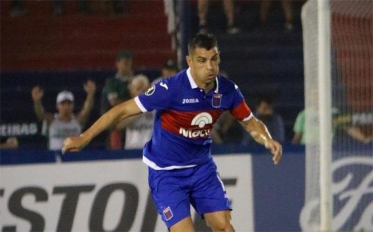 Se enfría la renovación de Gerardo Alcoba