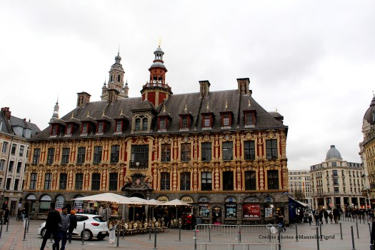 grande-place-lille